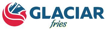 Glaciar Foods