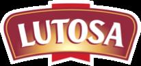 Lutosa