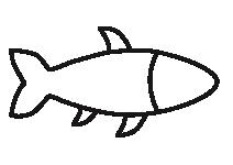 Pescado basa